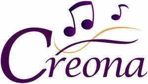 Muziekvereniging Creona