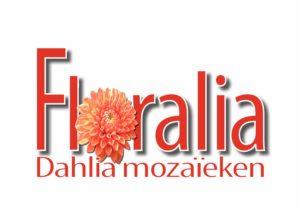 Floralia Vereniging