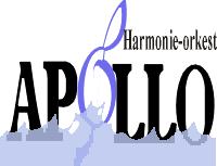 Harmonieorkest Apollo