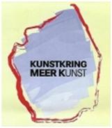 Kunstkring MEERkunst  Wieringermeer e.o.