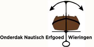 Stichting Onderdak Nautisch Erfgoed Wieringen (ONEW)