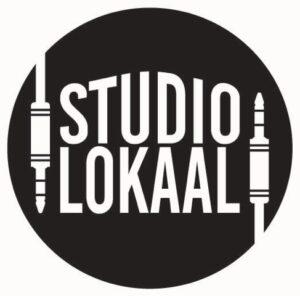 Studio Lokaal