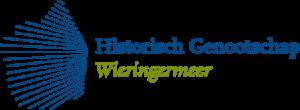 Historisch Genootschap Wieringermeer