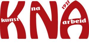 Toneelvereniging KNA1927