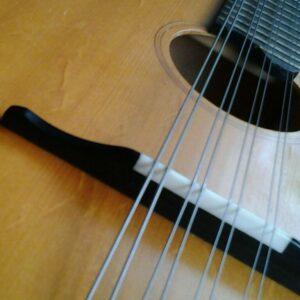Mandolineorkest Oost-Wieringen