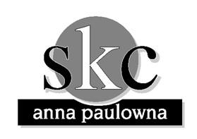 Stichting Kunst en Cultuur Anna Paulowna