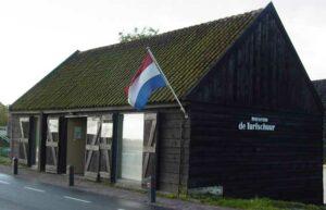 Stichting Historisch Museum Kolhorn