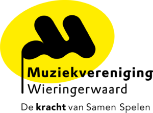 Muziekvereniging Wieringerwaard