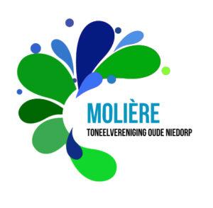 Toneelvereniging Molière