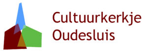 Cultuurkerkje Oudesluis