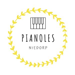 Pianoles Niedorp